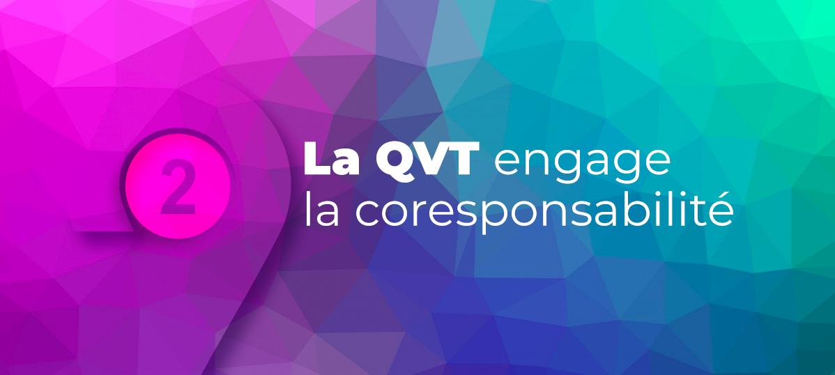 02_la-QVT-engage-la-corresponsabilite22-numeroter-les-visuels