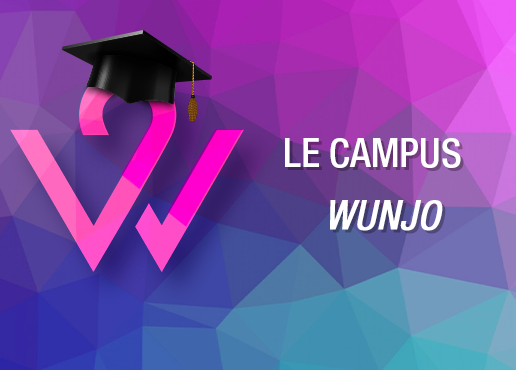 le campus wunjo