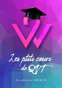 affiche_ptitscours