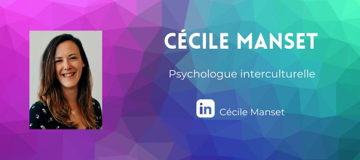 Présentation Cécile-2