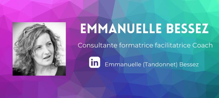 Présentation Emmanuelle