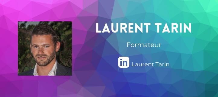 Présentation Laurent-2