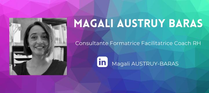 Présentation Magali-2