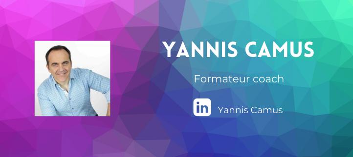 Présentation Yannis-2
